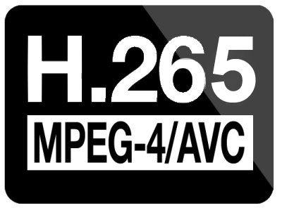 H.265MPEG.jpg