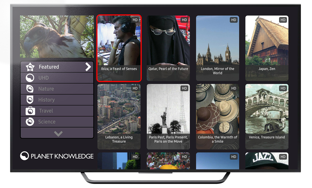 Android TV Planet Knowledge.png