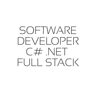 Software Developer c# .Net Full Stack.jpg