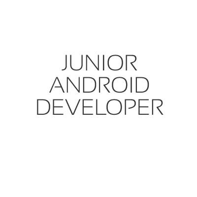 Junior Android Developer.jpg