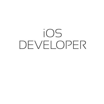 iOS Developer.jpg