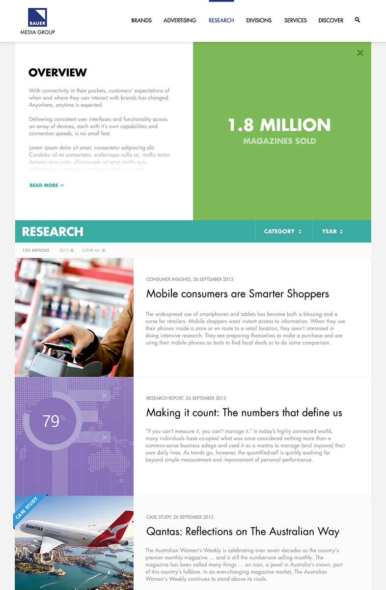 07_Bauer_ResearchListing.jpg