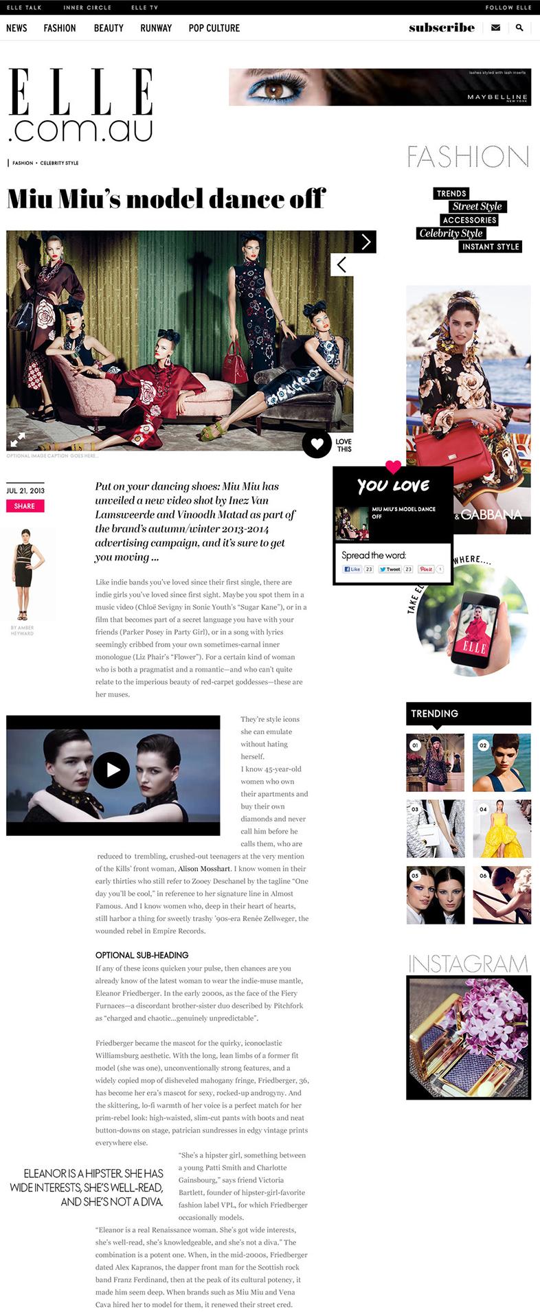 03.3_Elle_Article.jpg