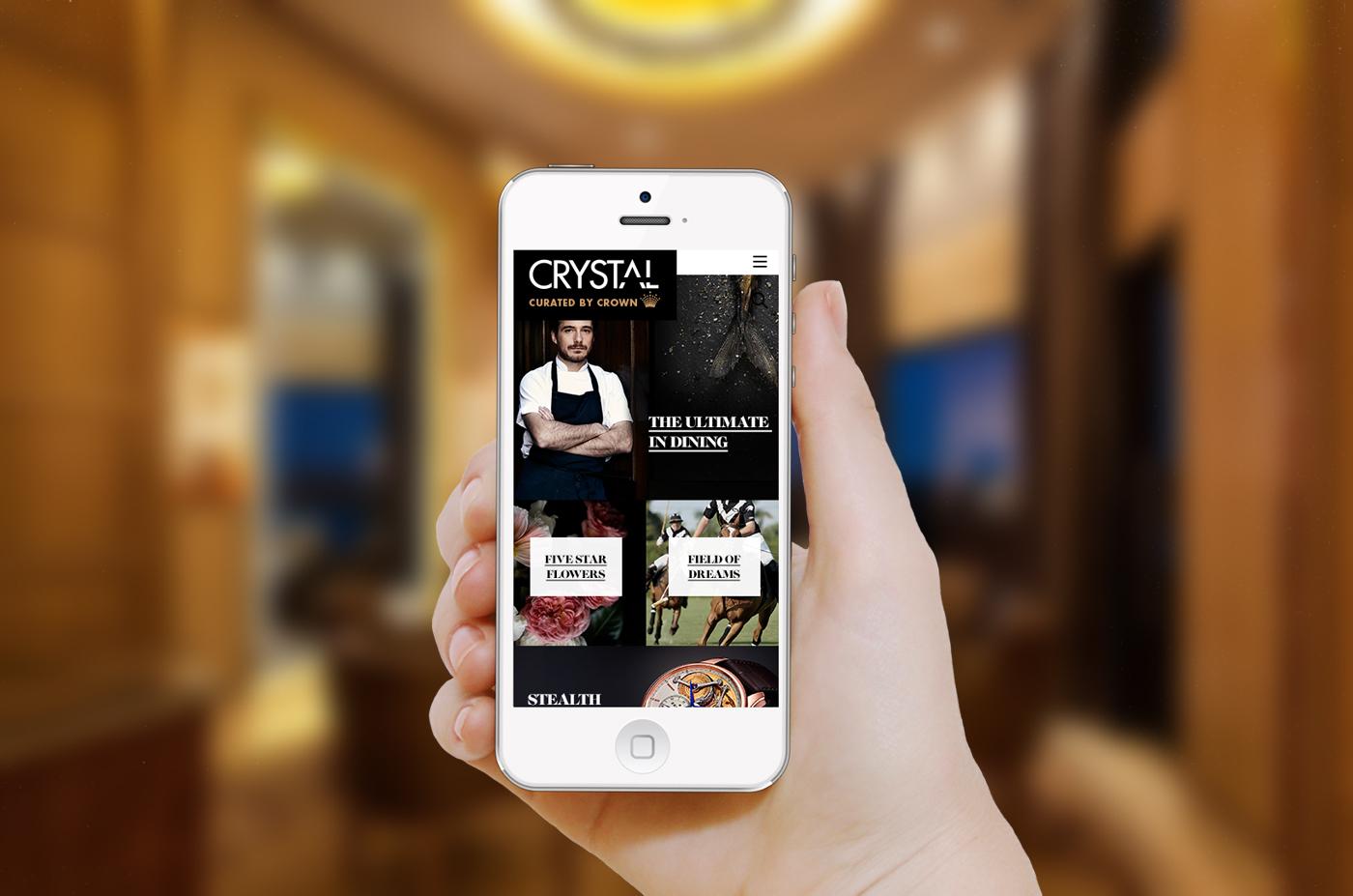 P03_Crystal_iphone.jpg