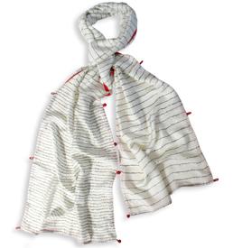 Textiles by  Ekta Kaul