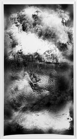 Raphael Hefti, from Lycopodium series