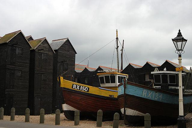 fishing-net-huts.jpg