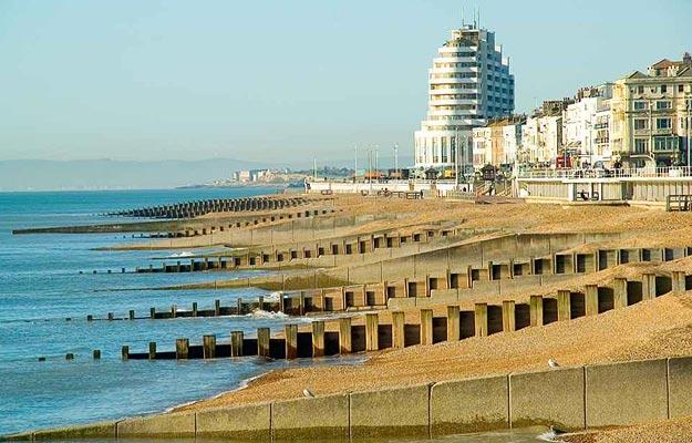 st-leonards-seafront.jpg