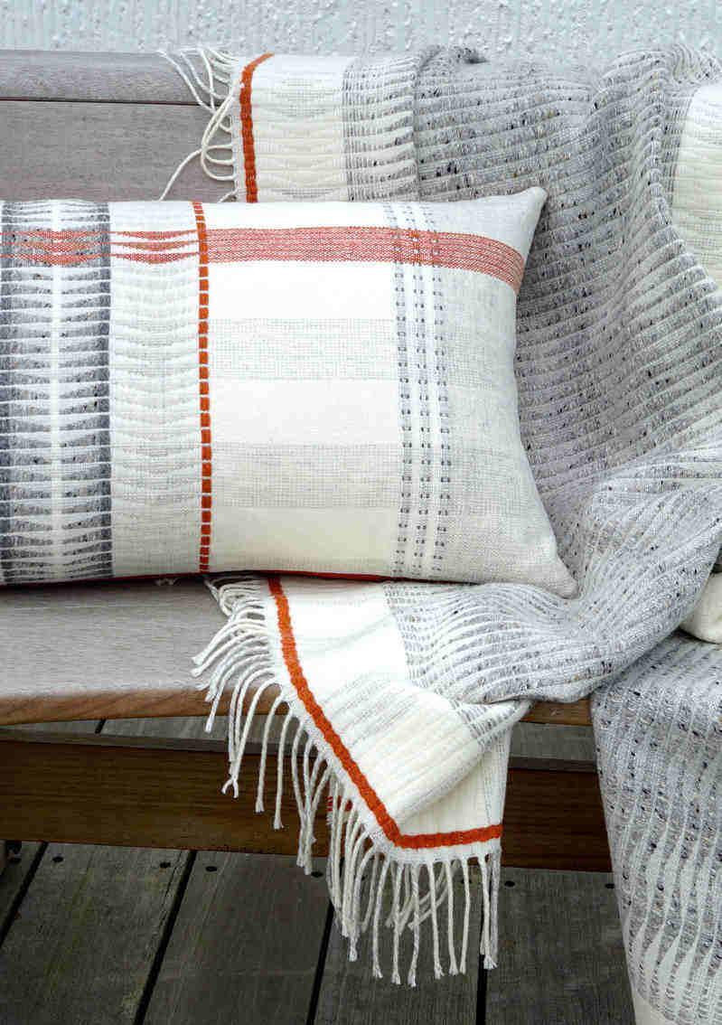 Camilla thomas textiles
