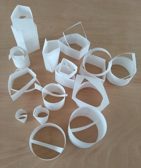 paper maquettes.jpg
