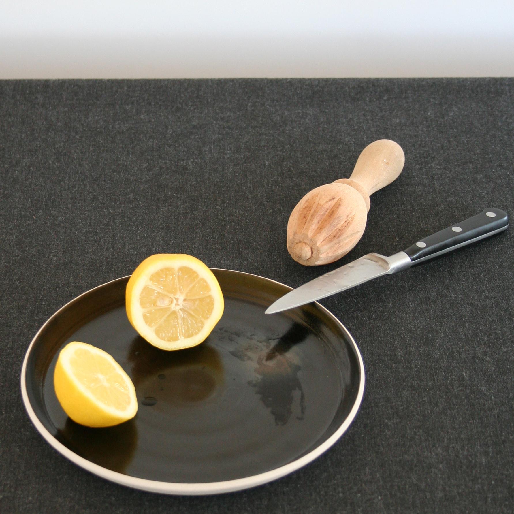 side plate Jane Sarre Ceramics.jpg