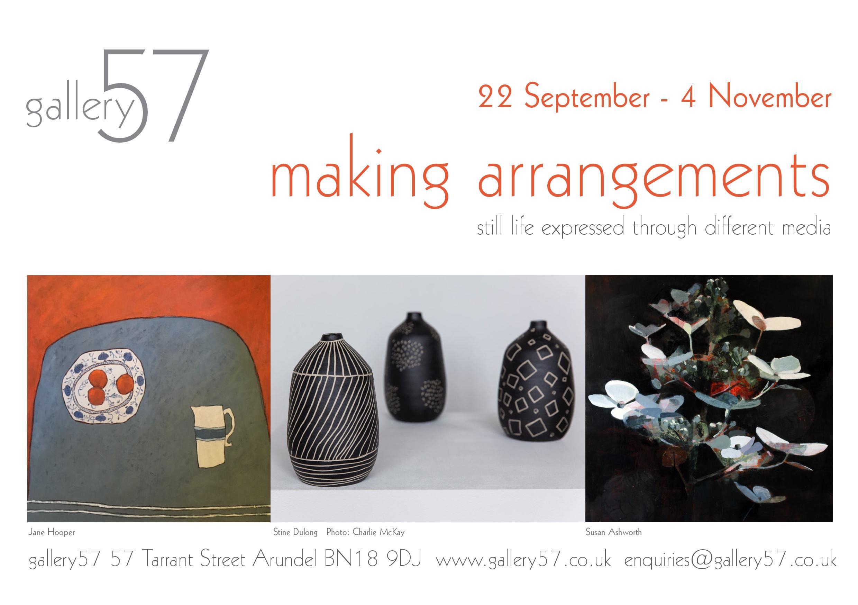 making arrangements flyer front-page-001 (1).JPG