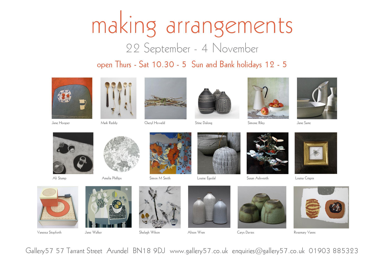 making arrangements flyer back-page jpeg.JPG