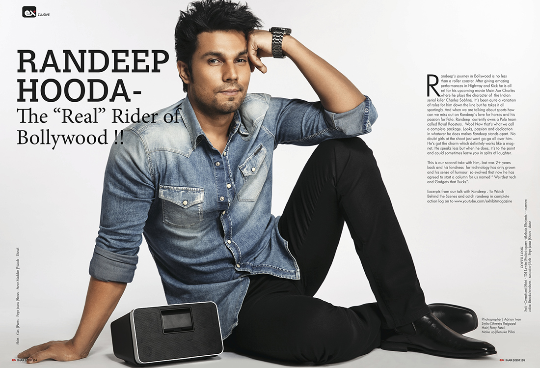 randeep hooda march issue high resolution(2).jpg