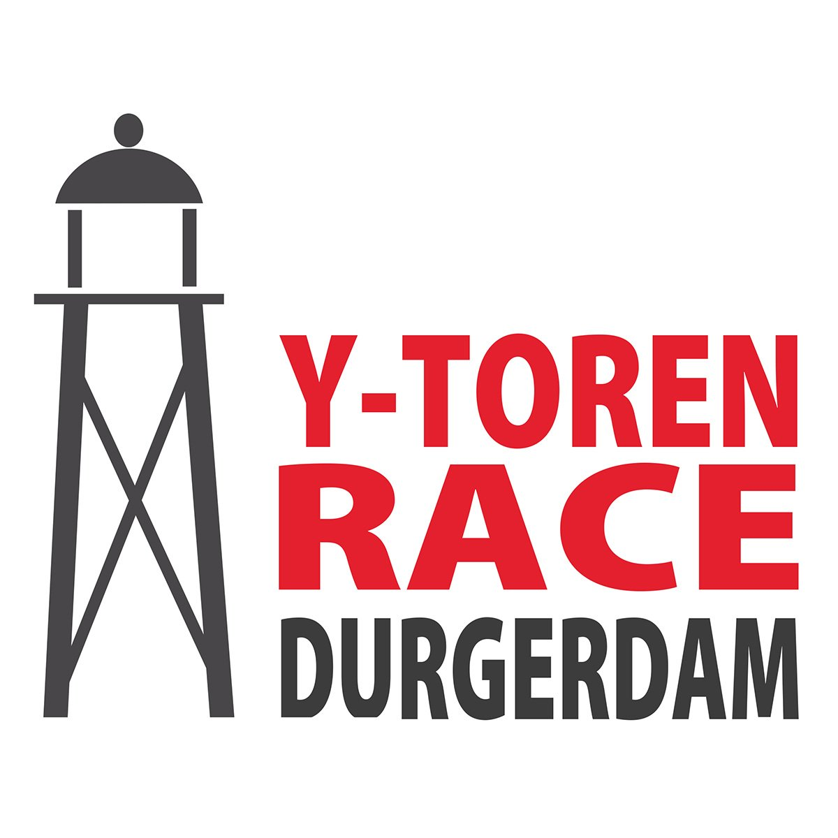 5 May 2018  - Photo's of the Y-toren regatta are online!Ships of the ORC 1, 2, 3 and Lemsteraken class.