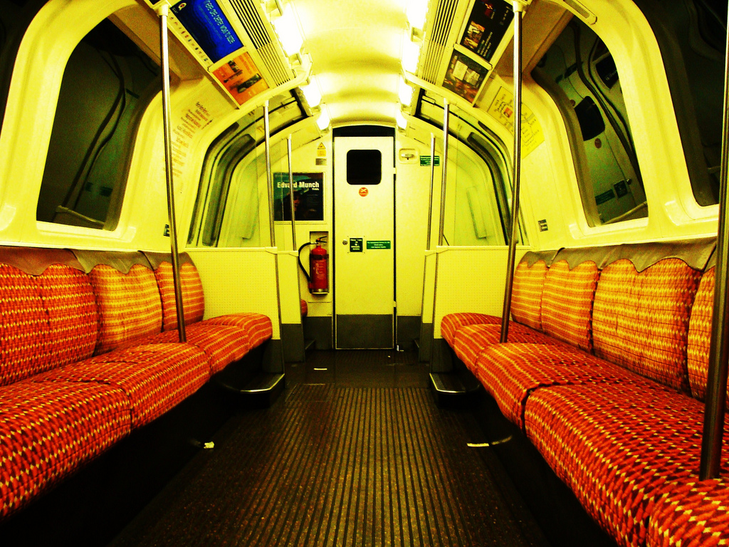Glagow_underground_Stuart Chalmers.jpg