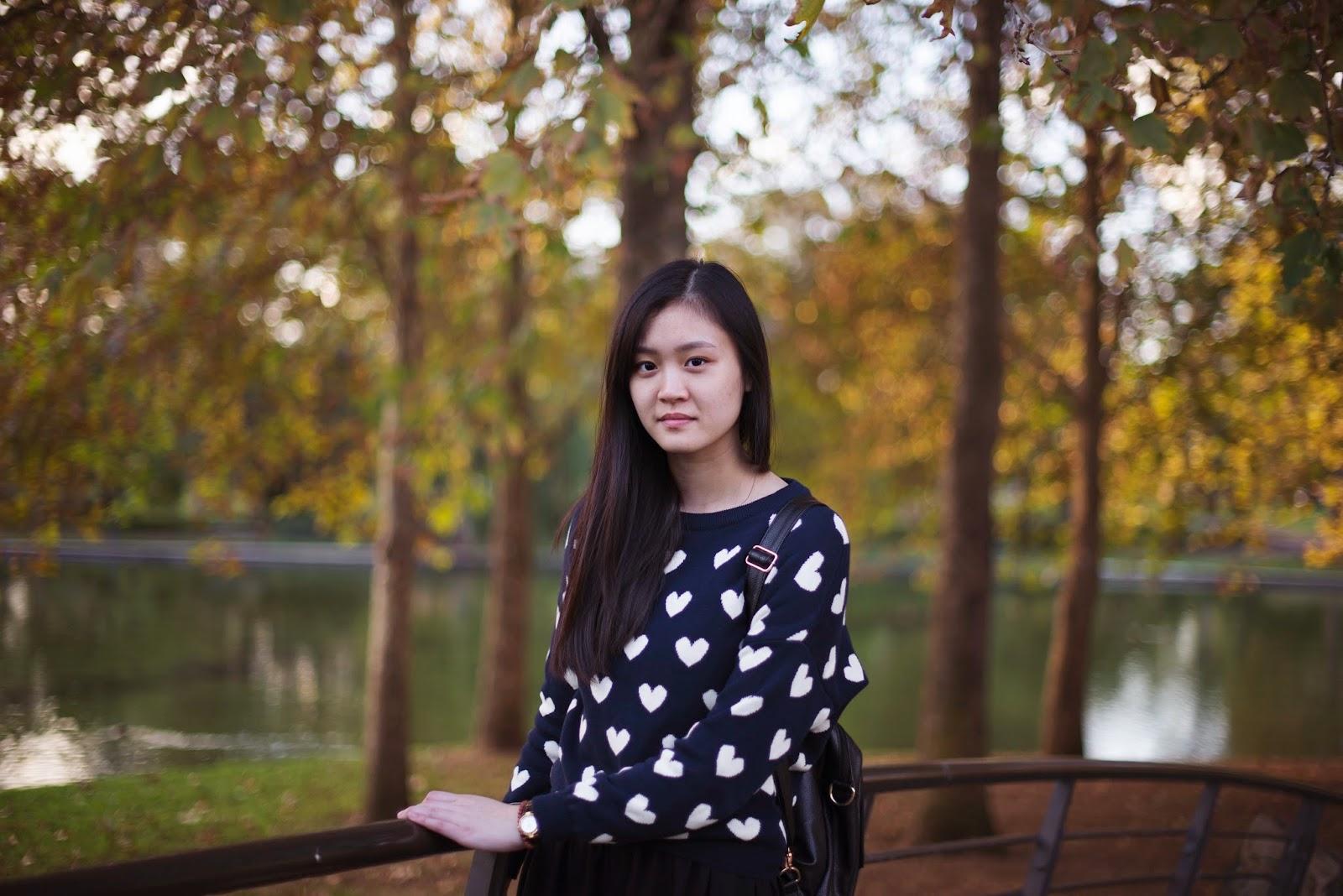 Vivian13.jpg