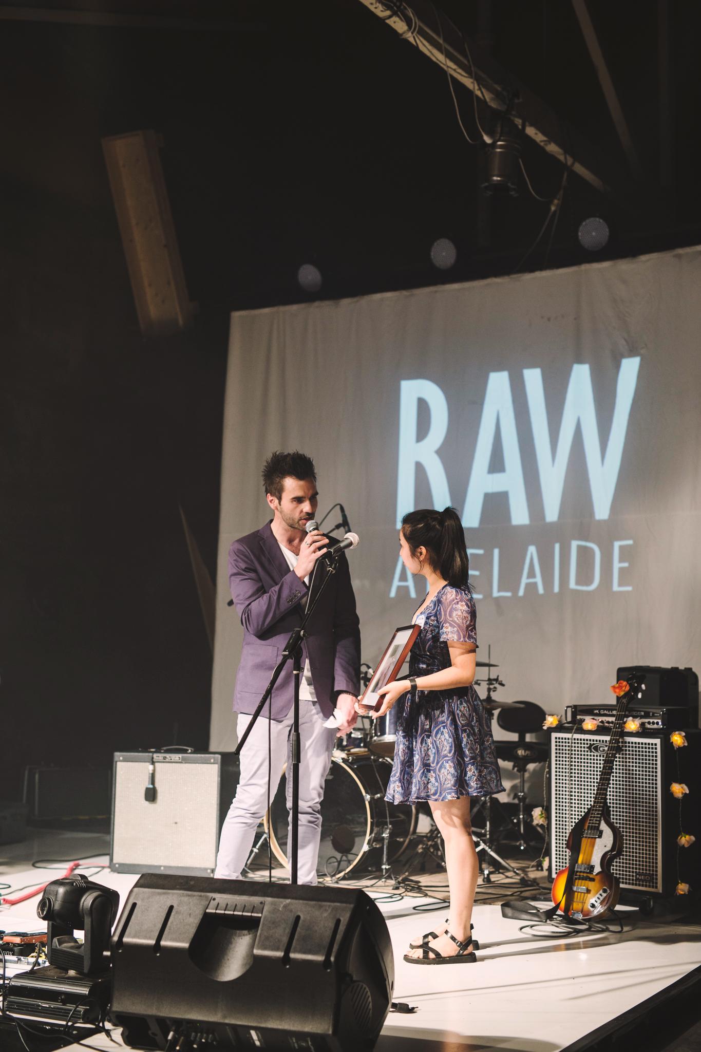 RAW-ADELAIDE_PRESENTS_MERGE_EVENT_161015_ARPHOTO_1210.jpg