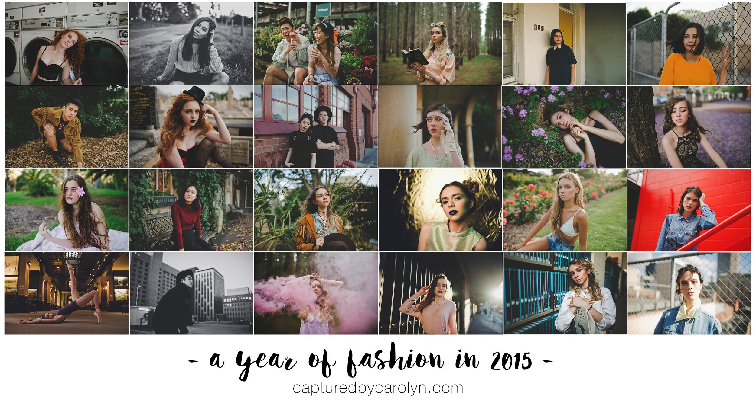 ayearof-fashion-carolyn.jpg
