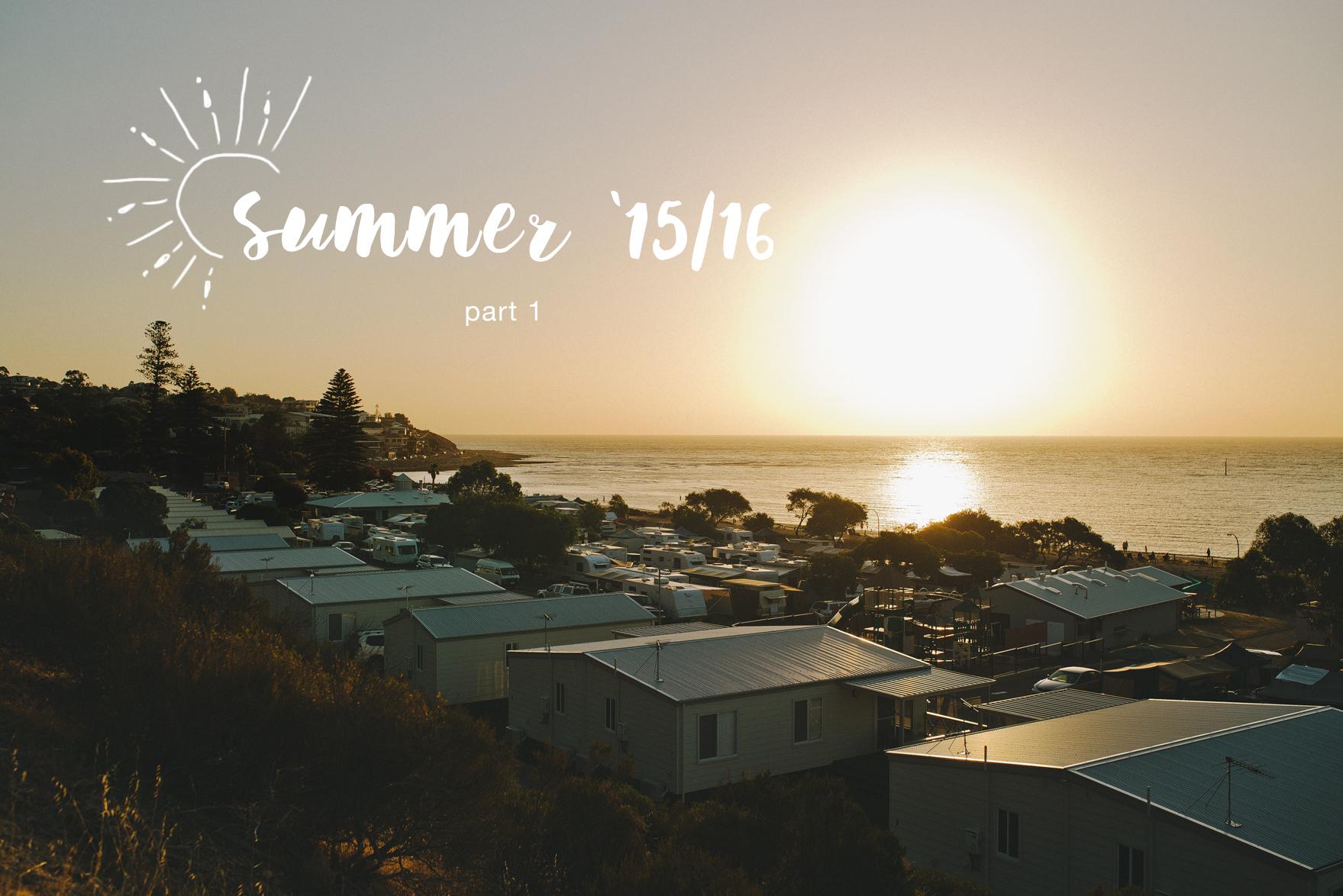 summerpart1.jpg