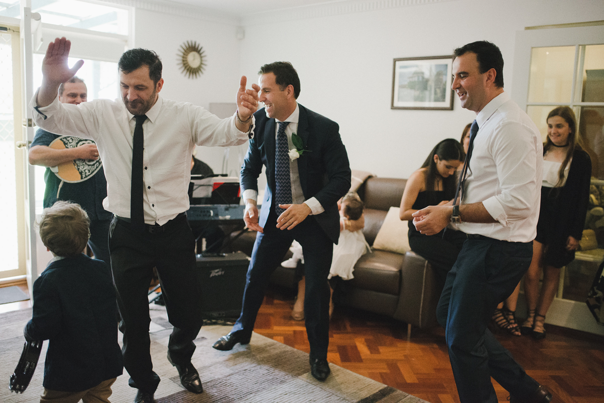 adelaide-photographer-wedding-emilia-arthur-12.jpg