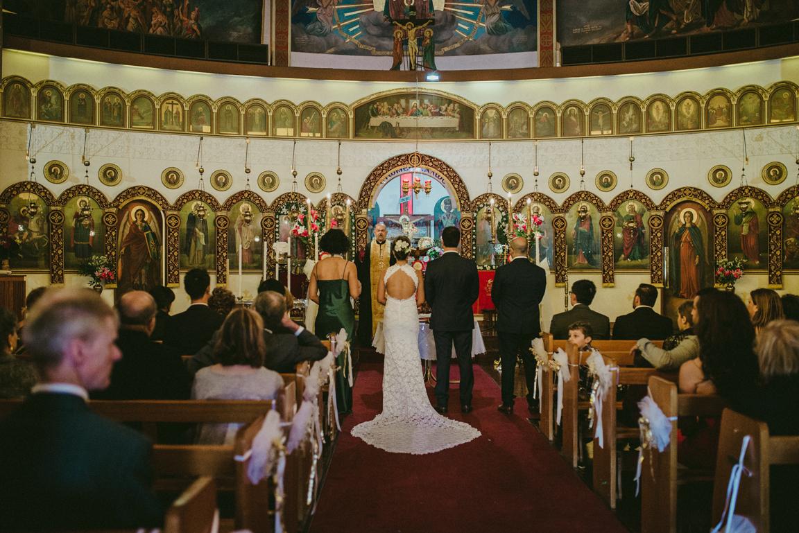 adelaide-photographer-wedding-emilia-arthur-18.jpg