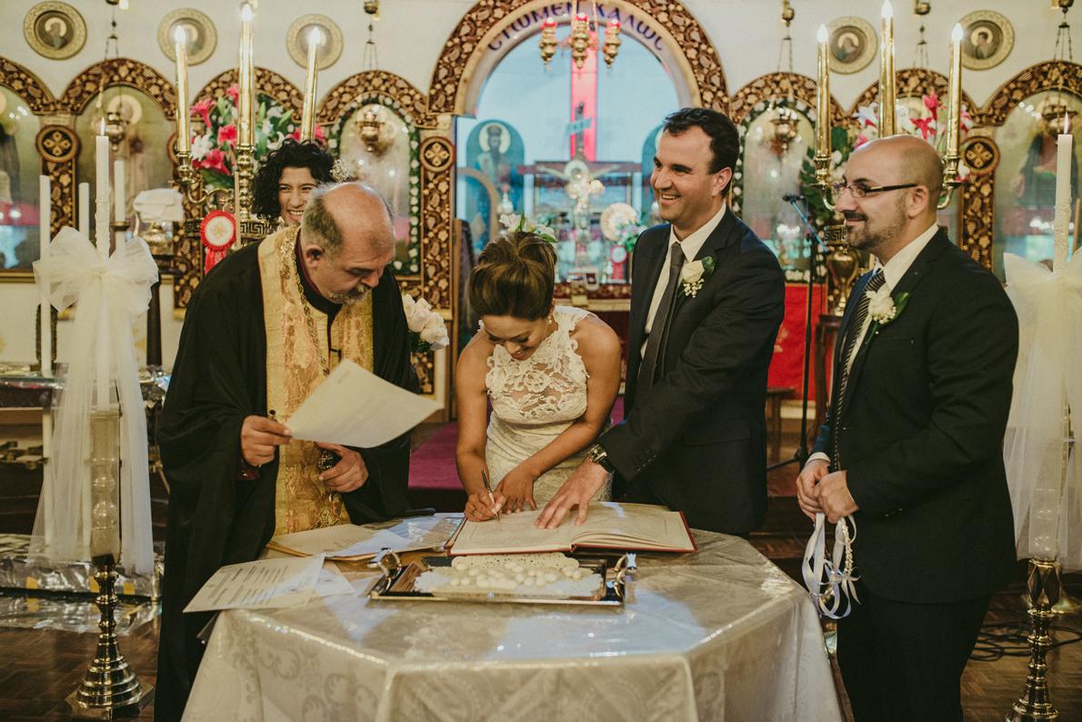 adelaide-photographer-wedding-emilia-arthur-20.jpg