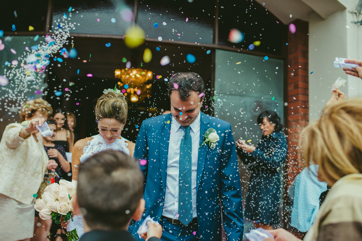 adelaide-photographer-wedding-emilia-arthur-23.jpg
