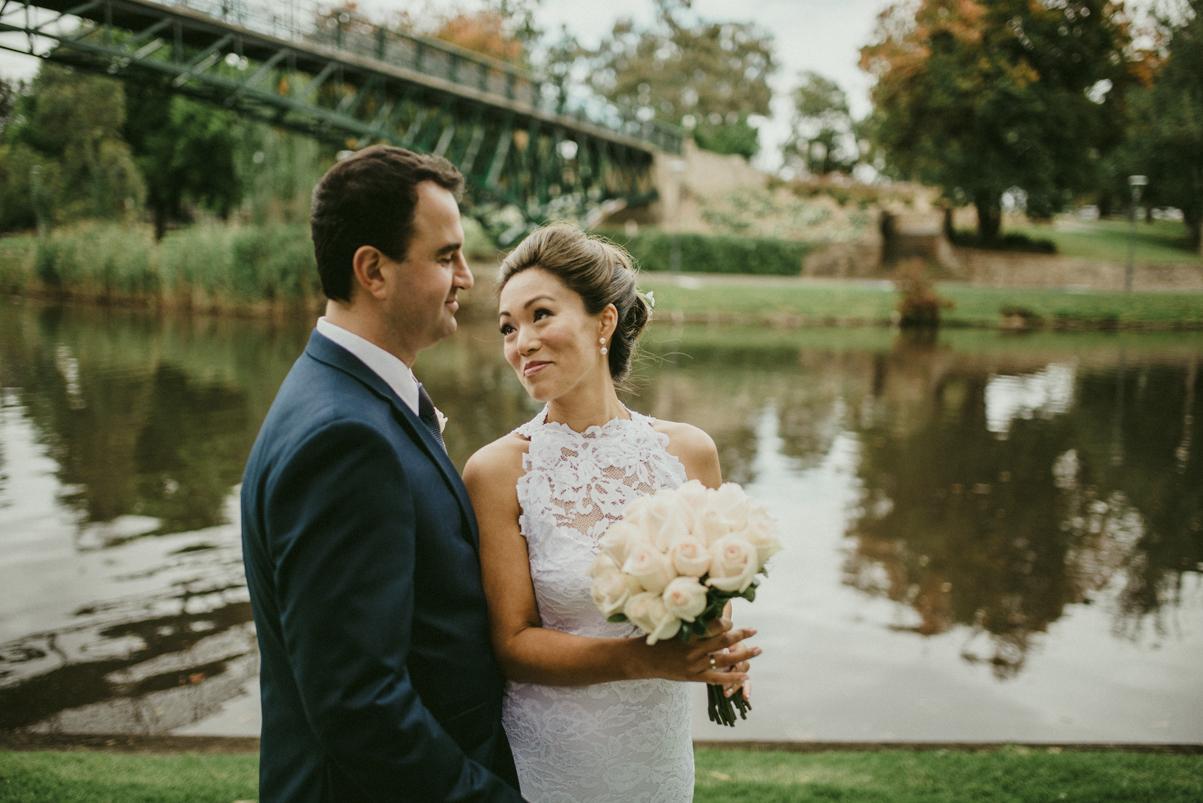 adelaide-photographer-wedding-emilia-arthur-26.jpg