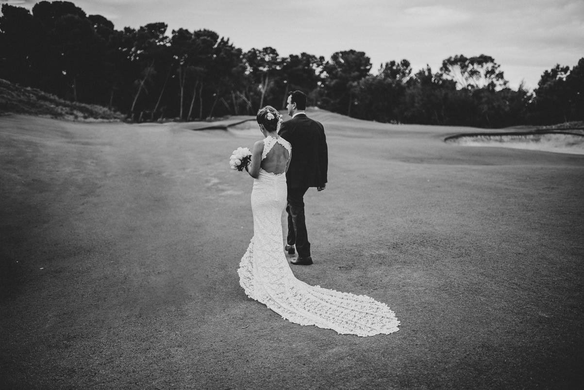 adelaide-photographer-wedding-emilia-arthur-29.jpg