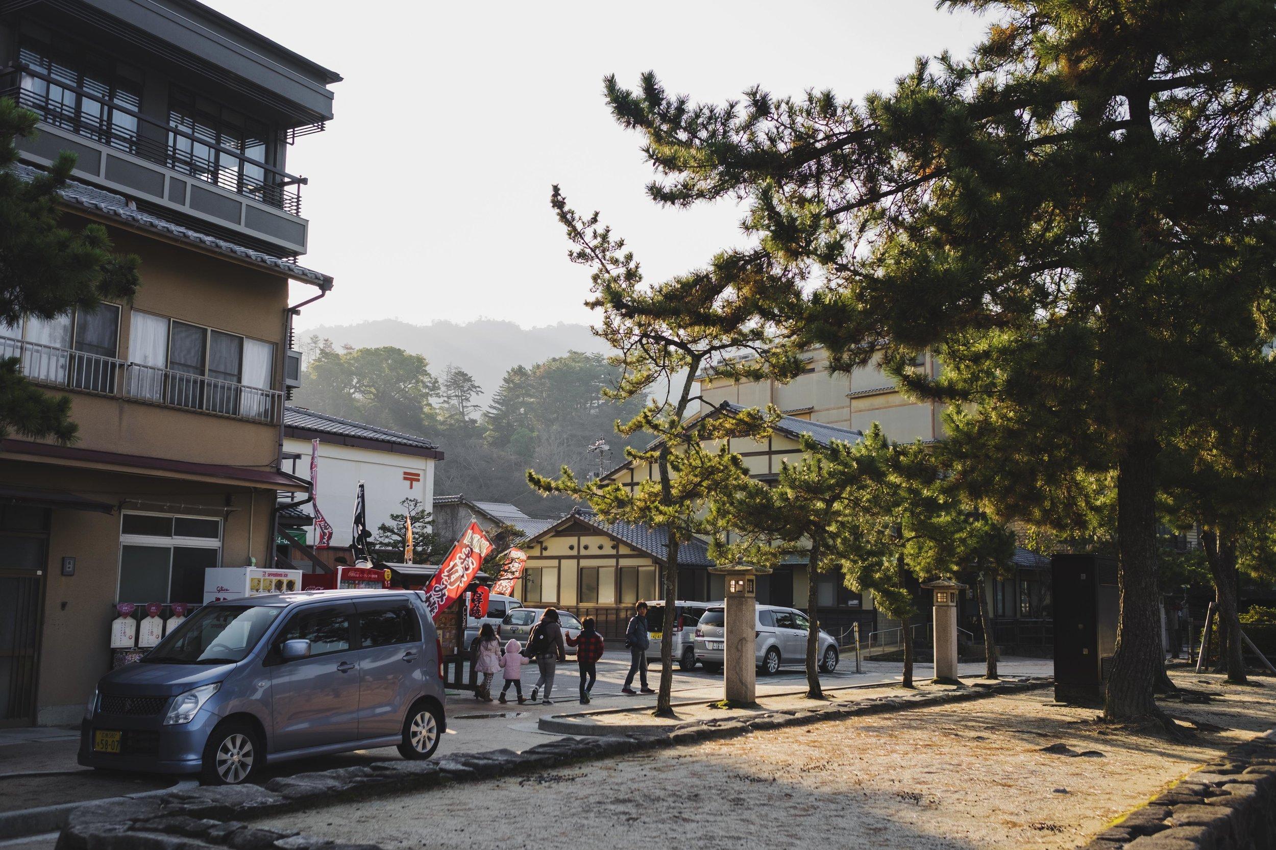 Hiroshima_Japan_Travel_Diary_44.jpg