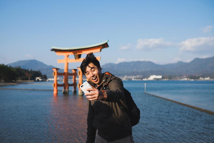 Hiroshima_Japan_Travel_Diary_48.jpg