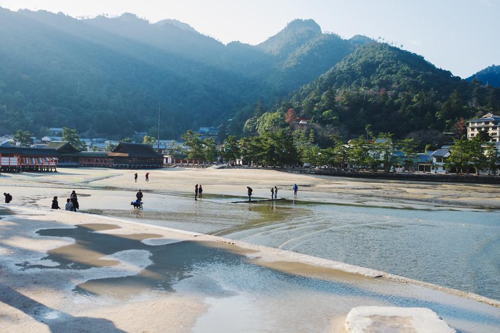 Hiroshima_Japan_Travel_Diary_50.jpg