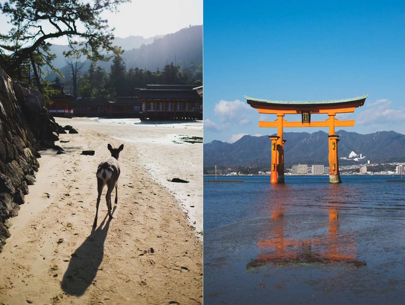 Hiroshima_Japan_Travel_Diary_53DOUBLE.jpg