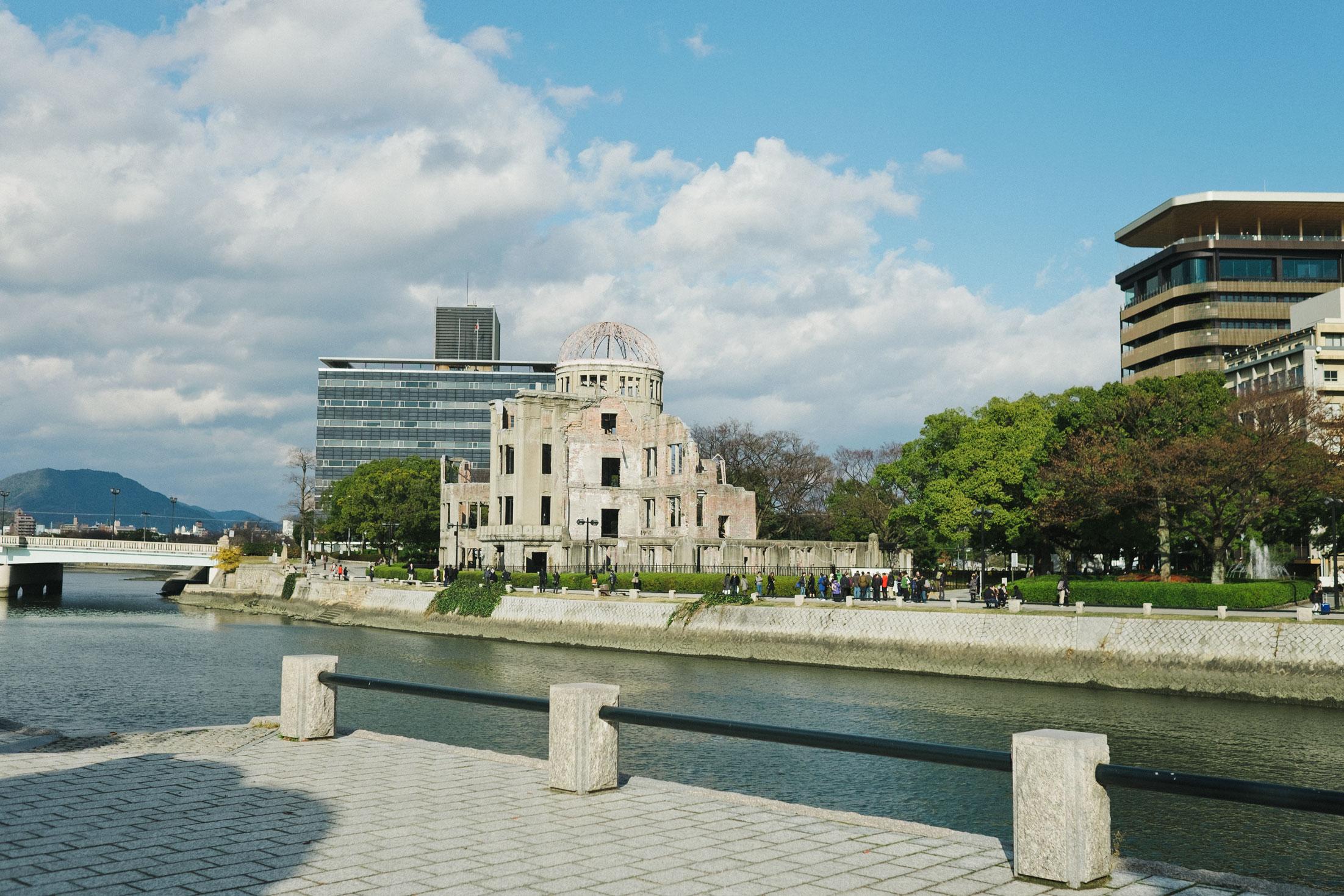 Hiroshima_Japan_Travel_Diary_61.jpg