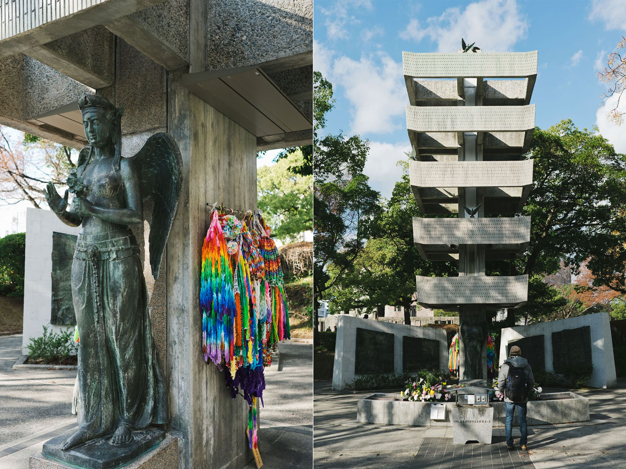 Hiroshima_Japan_Travel_Diary_63_DOUBLE.jpg