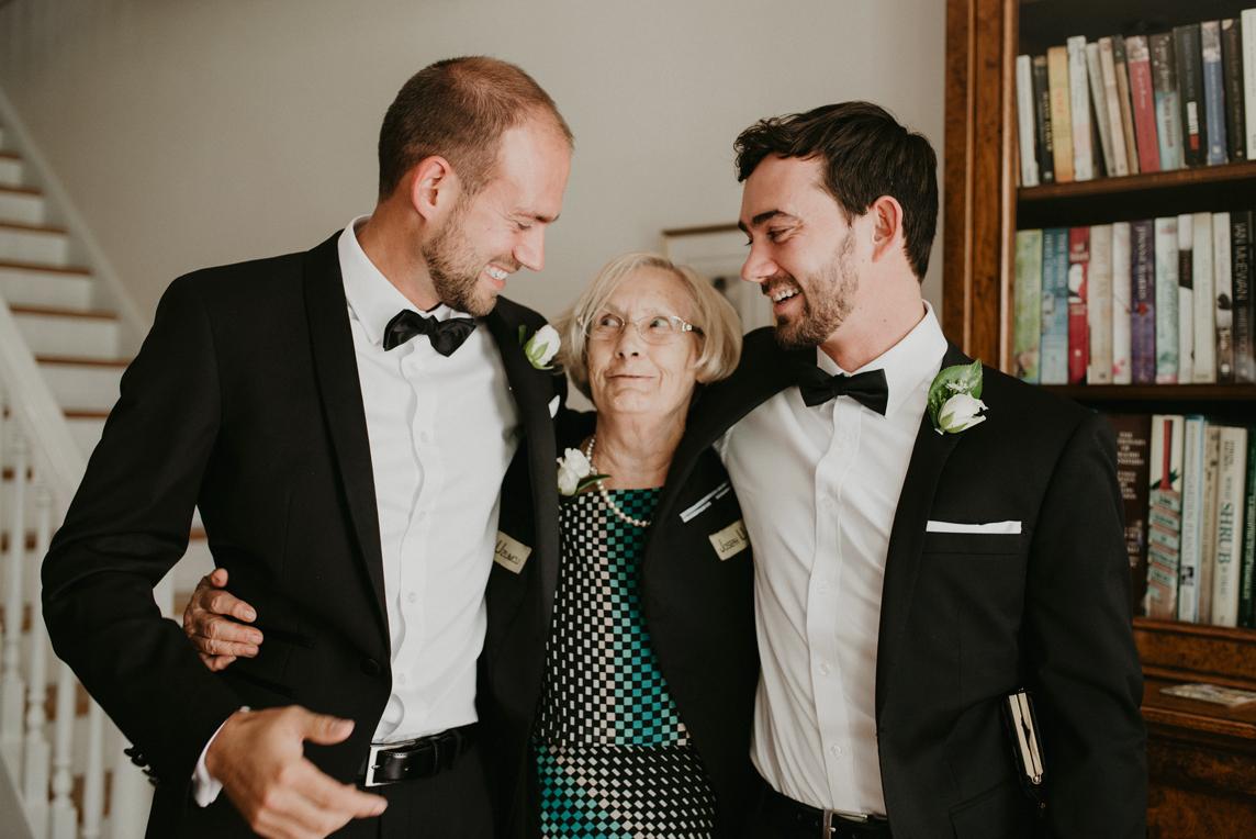 adelaide-candid-wedding-photographer.jpg