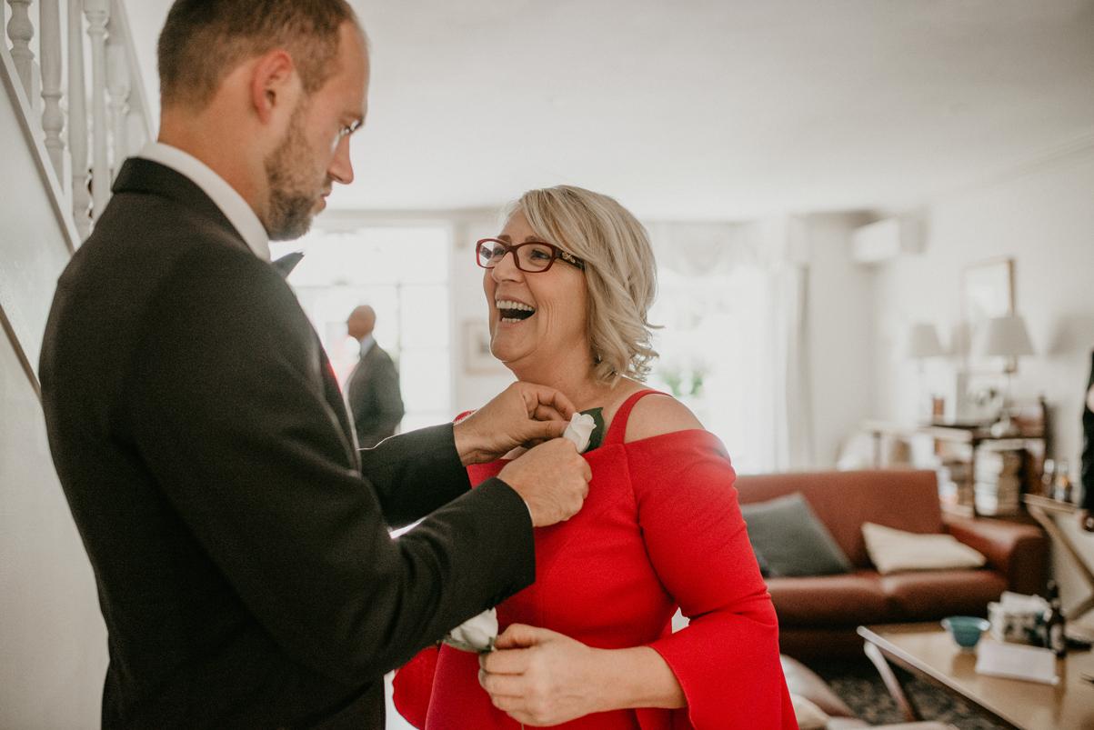 adelaide-wedding-photographer-ayershouse.jpg