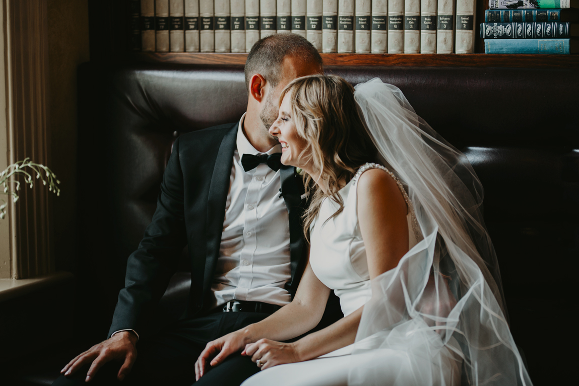 adelaide-wedding-photographer-havelockhotel-01.jpg