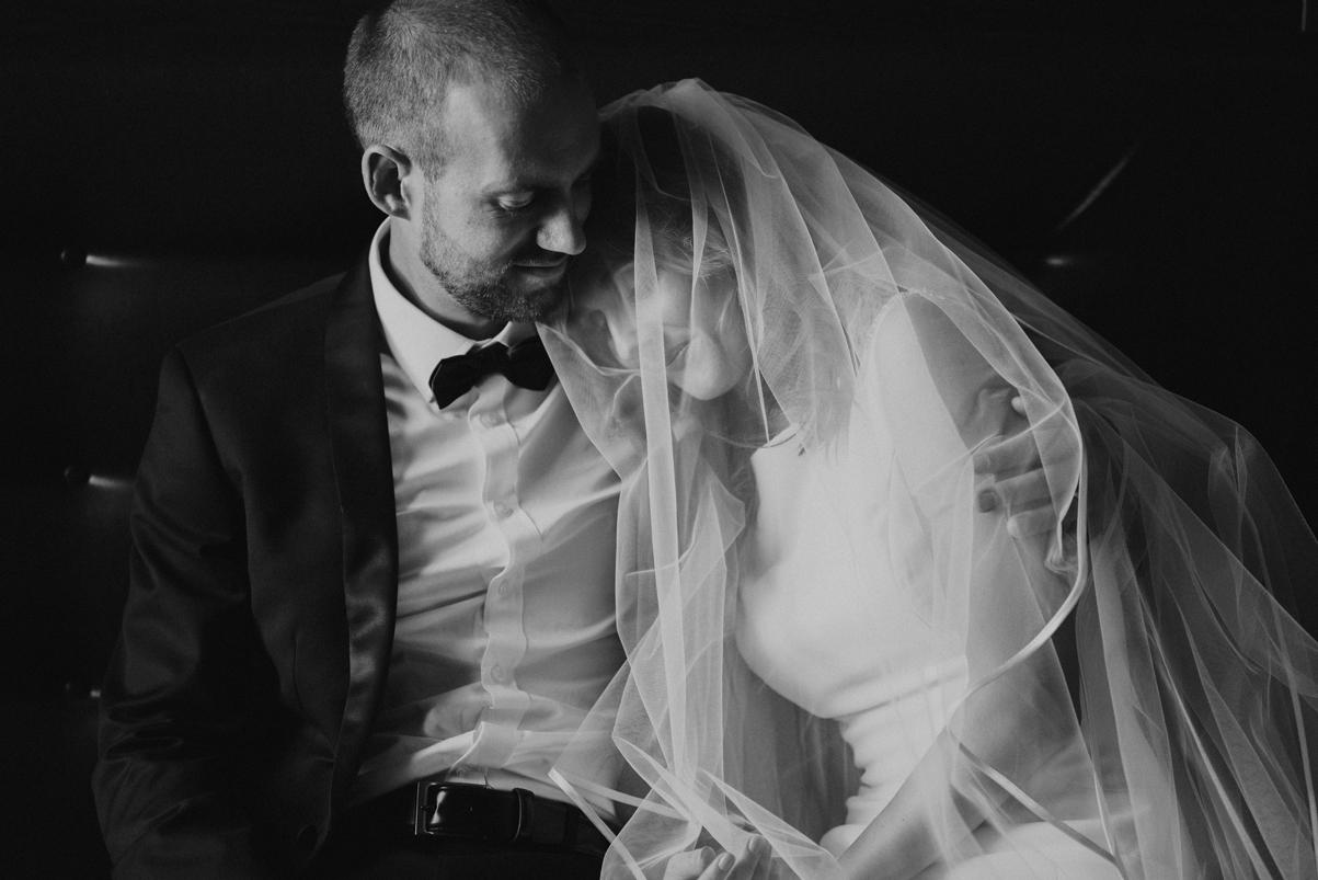 adelaide-wedding-photographer-havelockhotel.jpg