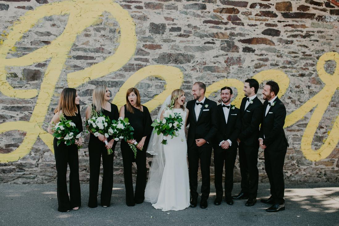adelaide-wedding-photographer-hutt-st.jpg