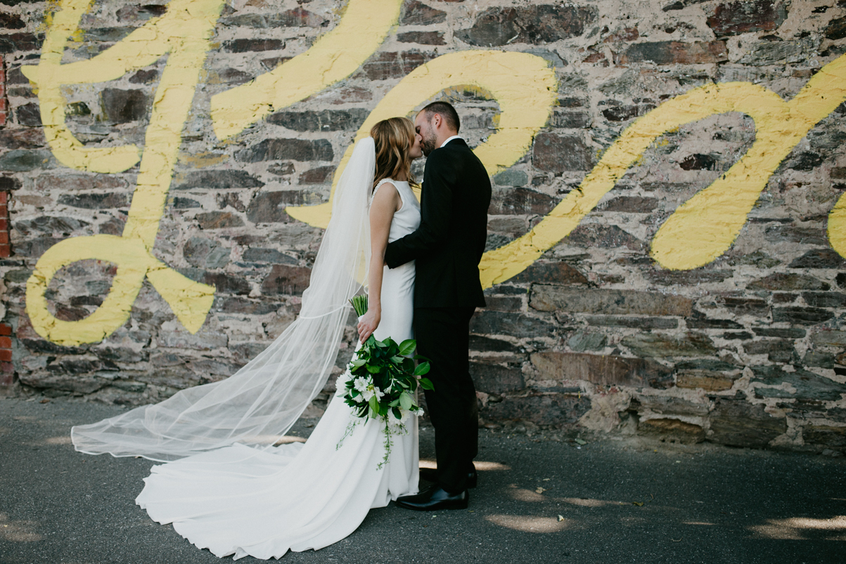 adelaide-wedding-photographer-north-adelaide.jpg