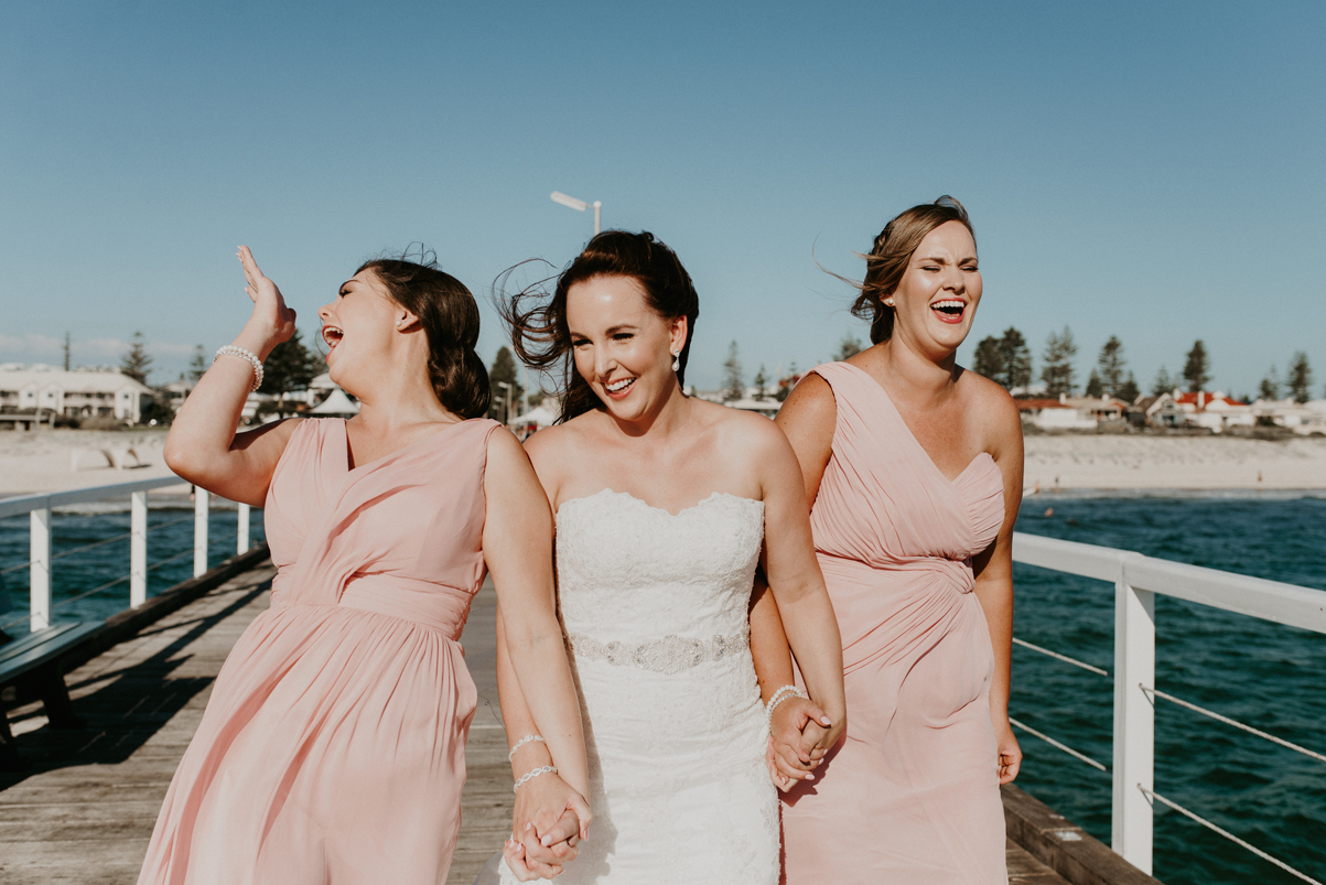 adelaide-wedding-photographer-grangebeach.jpg