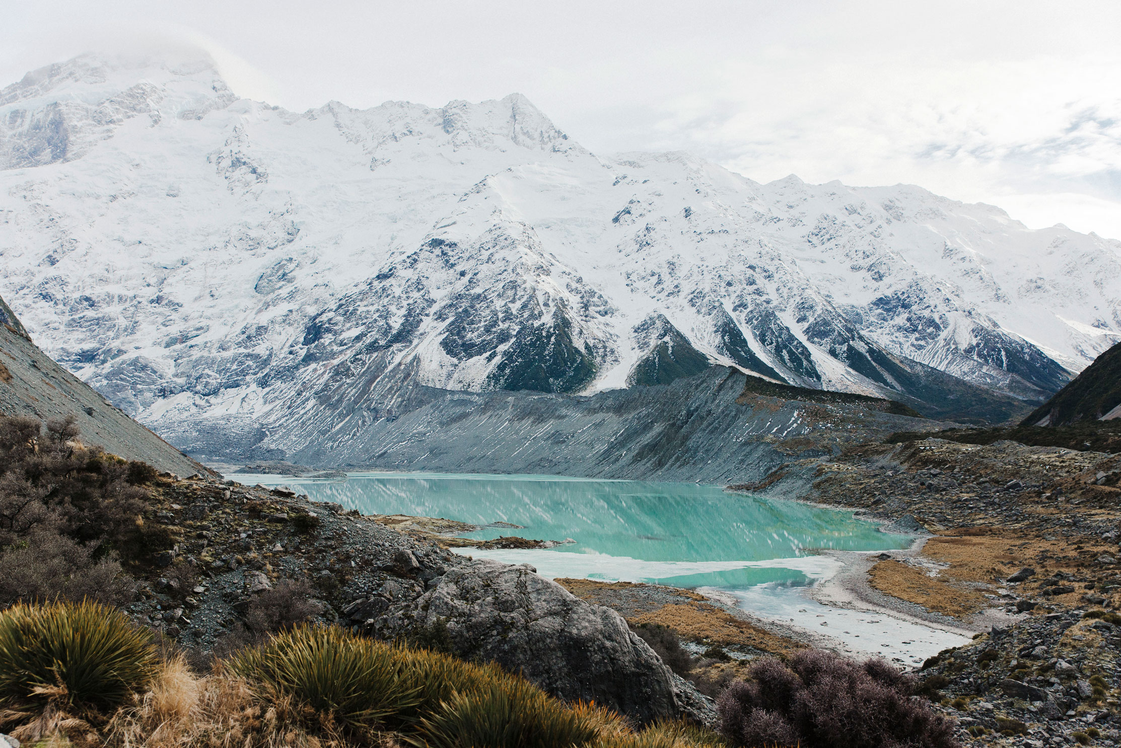 DSC_4125-MT-COOK-WEB.jpg