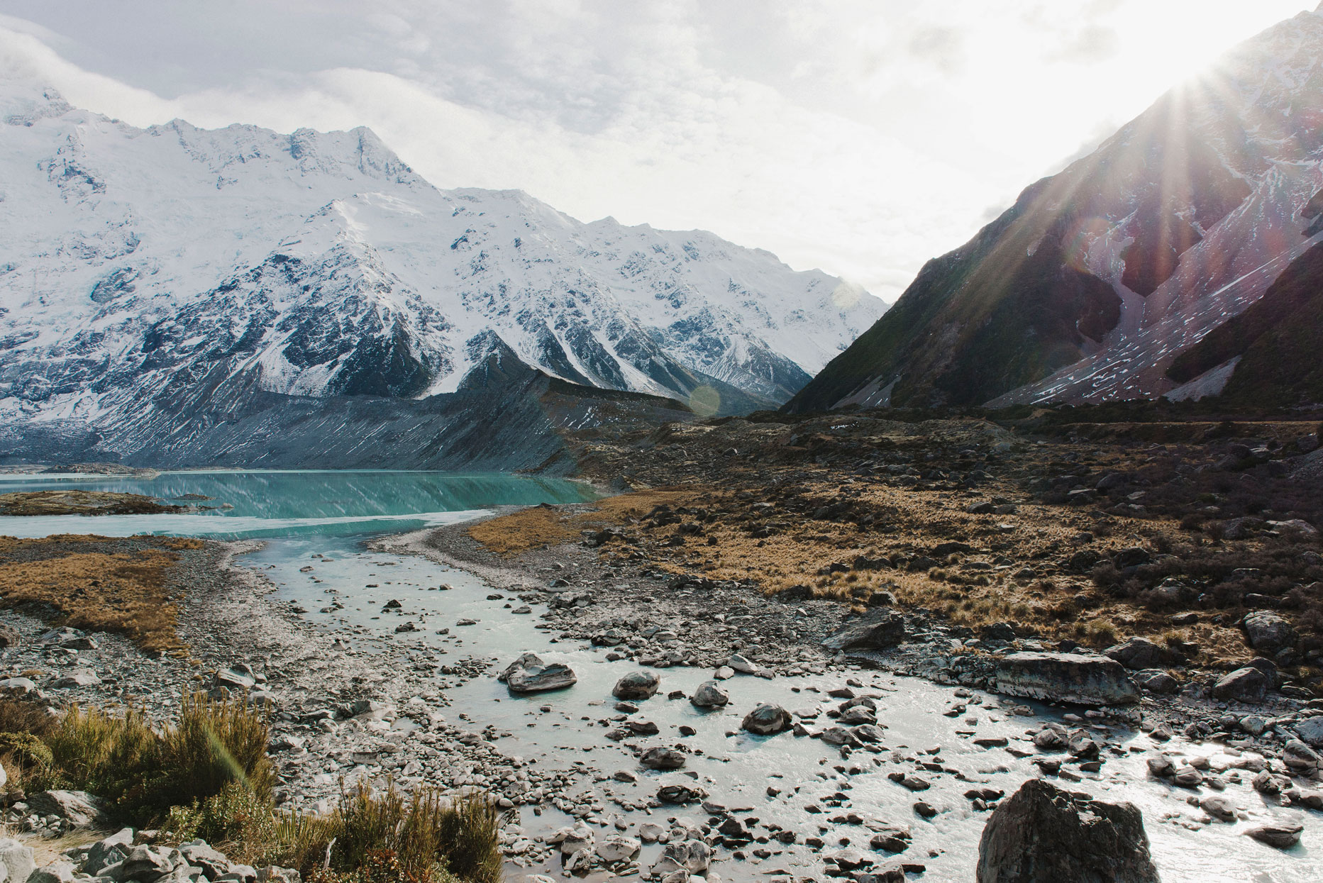 DSC_4150-MT-COOK-WEB.jpg