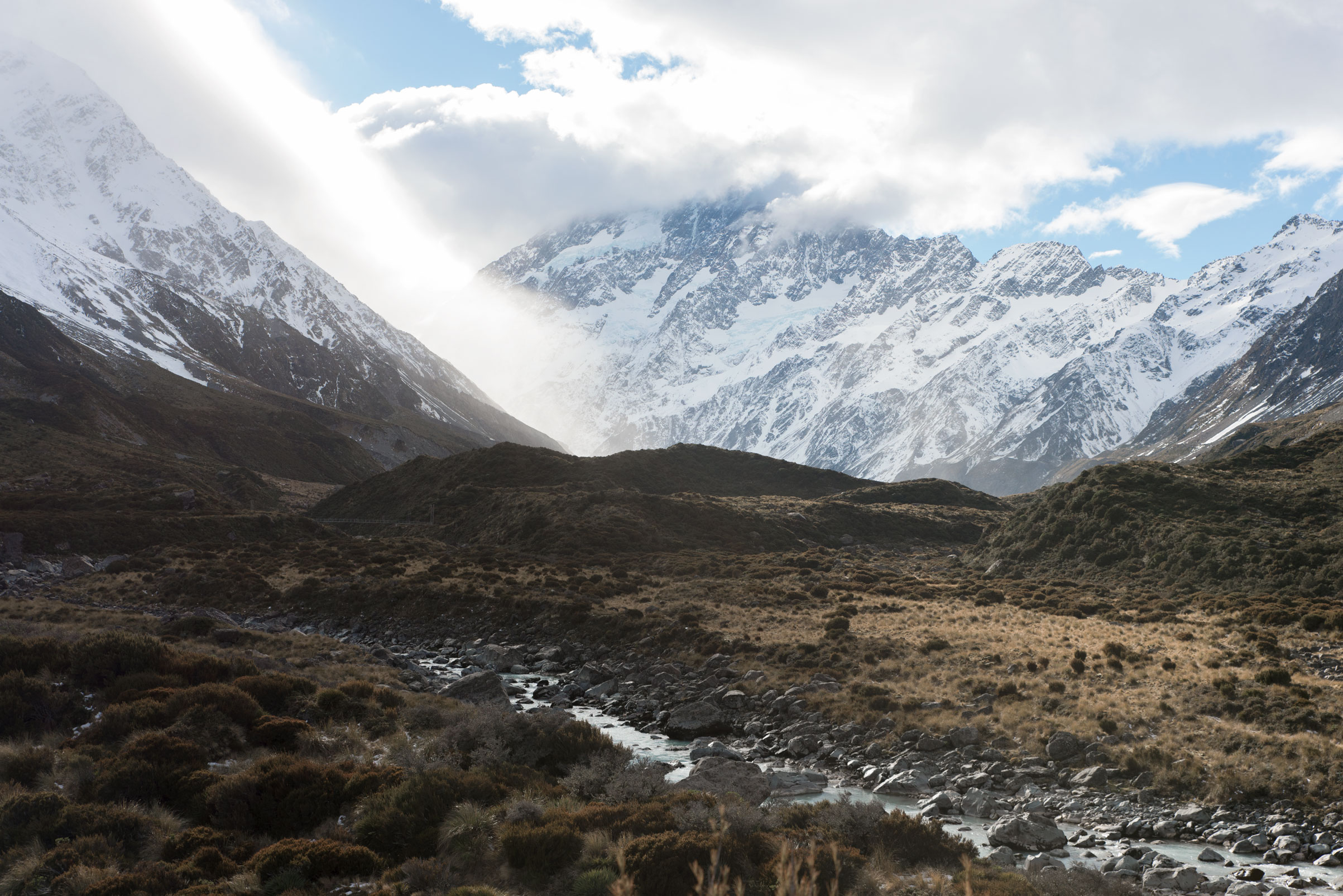 DSC_4191-MT-COOK-WEB.jpg