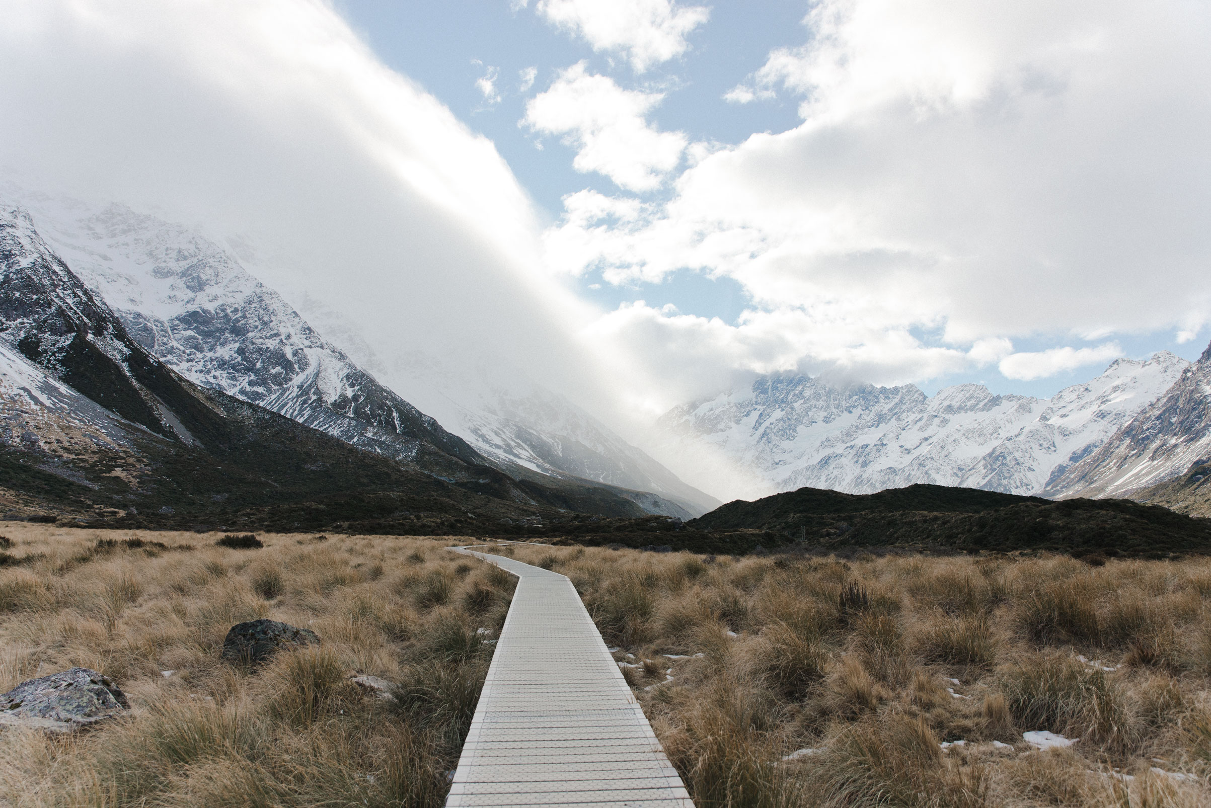 DSC_4193-MT-COOK-WEB.jpg