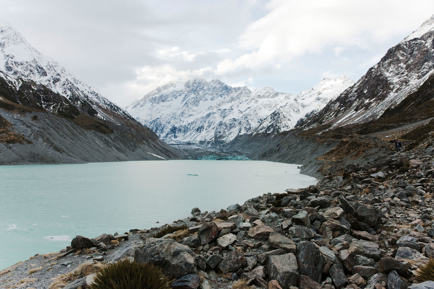 DSC_4310-MT-COOK-WEB.jpg