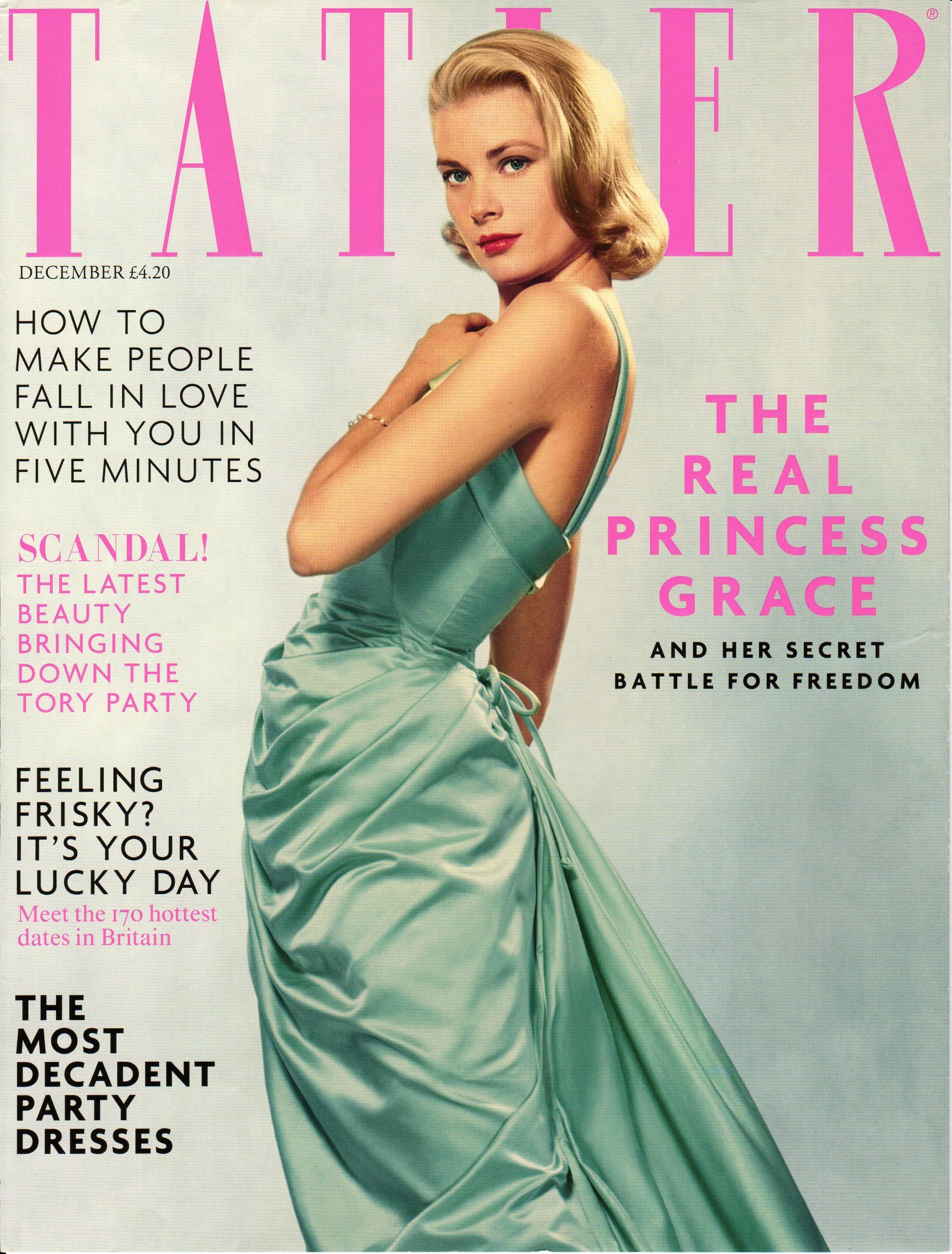 Tatler Dec 2013 cover.jpg