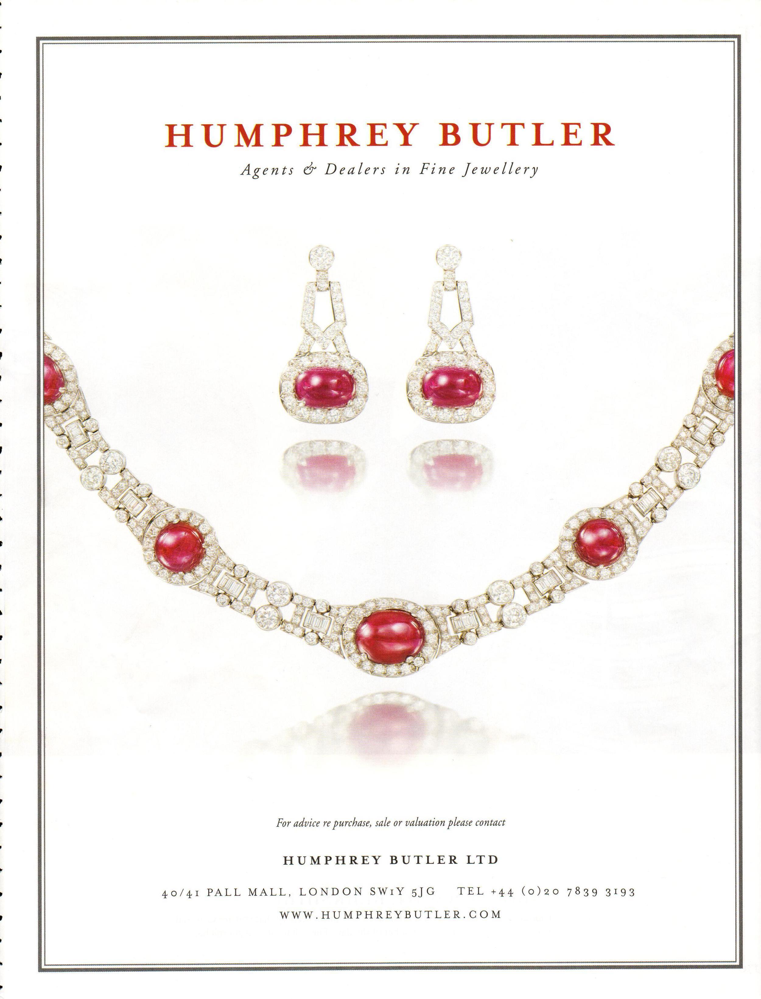 Tatler Dec 2013 ad.jpg
